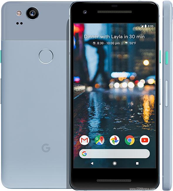 data/Google/google-pixel-2-1.jpg