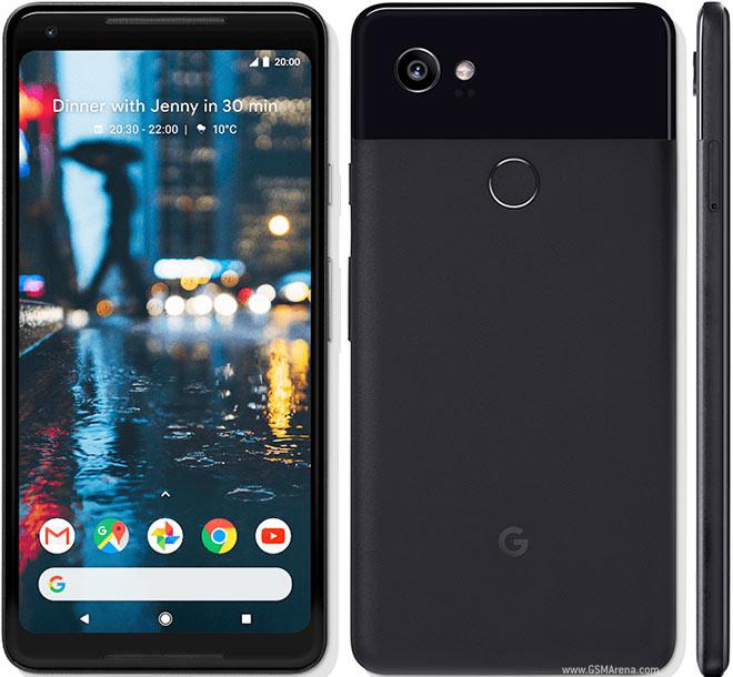 data/Google/google-pixel-xl2-1.jpg