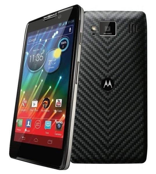 data/MOTOROLA/Motorola-RAZR-HD-XT925.jpg