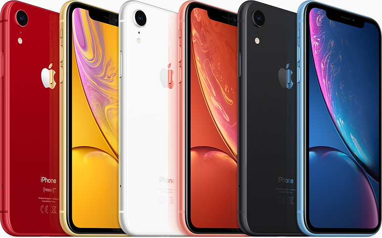 data/apple new/iPhone XR.jpg