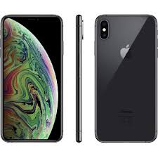 data/apple new/iPhone XS Max.jpg