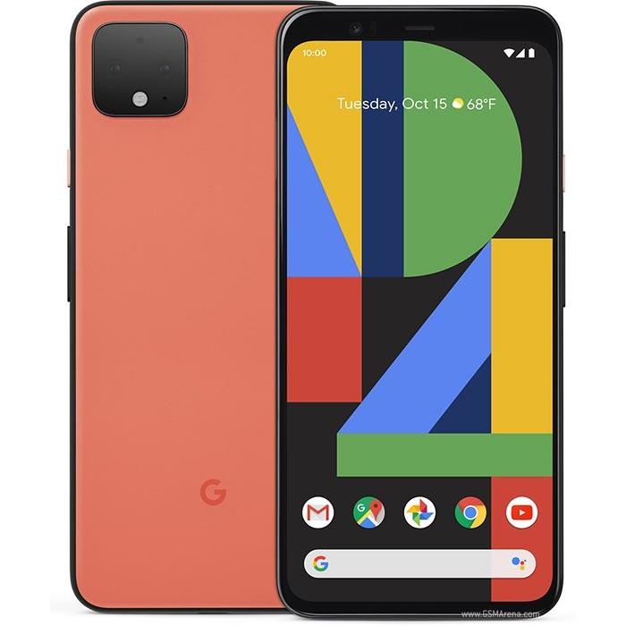 data/google-pixel-4-xl-1.jpg