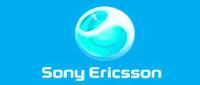 sony-ericsson.png