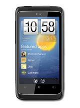 HTC-7-Trophy.jpg