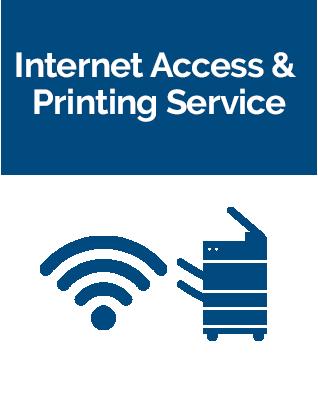 Internet-Access-print-service-slider.png