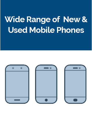 Wide-range-mobile-phones-slider.png