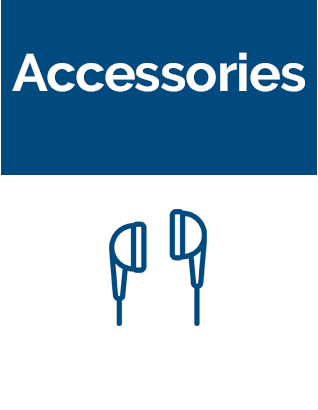 accessories-cash4mobiles-slider.png