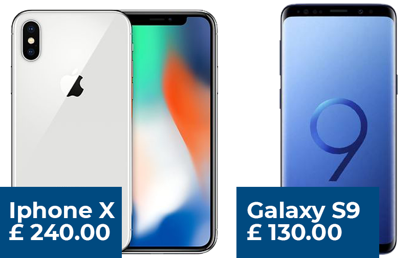 iphonex-samsungs9-we-pay-slider.png